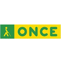 O.N.C.E.