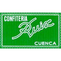 CONFITERIA RUIZ